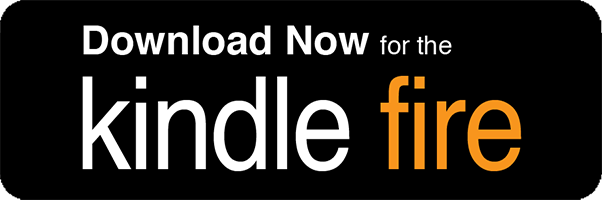 Download App on Kindle Fire